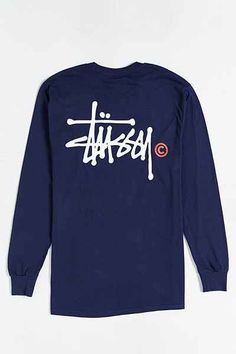 fa1a5de53e518 UrbanOutfitters.com  Awesome stuff for you  amp  your space Stussy