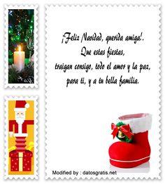 buscar bonitas frases para enviar en Navidad,originales frases para enviar en Navidad : http://www.datosgratis.net/palabras-de-navidad-para-mis-amigos/