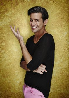 Made in Chelsea favourite Ollie Locke must be a sure bet to win? Big Brother 13, Tv Ratings, Celebrity Big Brother, Made In Chelsea, Tv Reviews, Male Body, Cute Guys, Celebrity Crush