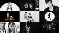 L'affascinante modello statunitense Sean O'Pry, 26 anni, e la bellissima modella ceca Hana Jirickova (per i wiki-pignoli Jiříčková), 24 anni nel nuovo spot i profumi One e Lady Million, Titolo canzone pubblicità Paco Rabanne
