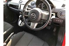 Car Details Condition Used Overseas Only Fuel Type Petrol Price 450000 Engine CCs 1300 Japanese Used Cars, Import Cars, Car Vehicle, Nairobi, Car Detailing, Kenya, Cars For Sale, Engine