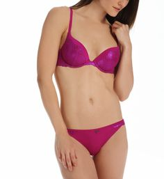 66fc467c59 super push up bra for flat chest 4 colors on sale limited quanities left Buy  now