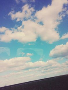 Norii sunt accesorile care pun în valoare cerul!❤❤❤