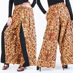 ... , batik dan tenun on Pinterest | Kebaya, Batik dress and Indonesia