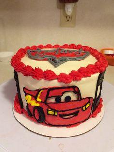 Steve Mcqueen Birthday Cake Image Inspiration of Cake and Birthday