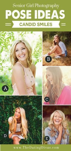 Trendy fashion photography poses models cameras ideas - Photography, Landscape photography, Photography tips Senior Girl Photography, Senior Girl Poses, School Photography, Senior Girls, Digital Photography, Photography Tips, Portrait Photography, Fashion Photography, Photography Music