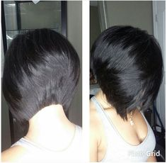 She's Amazing with Scissors @hairartbydominique - http://community.blackhairinformation.com/hairstyle-gallery/short-haircuts/shes-amazing-with-scissors-hairartbydominique/