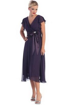 Mother of the Bride Dresses, Petite Modest Mother Dresses Online ...