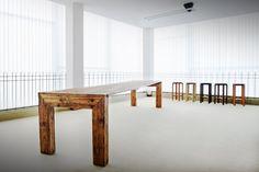 Best tavolo allungabile images sala da pranzo