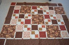 Alycia Quilts: 8/20 Quilt of Valor Show!