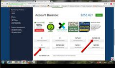 Michal made #250$ #commisions after his first 2 days in #TrafficMonsoon  Ask me how you can do that kinda #money  #onlinemarketing #affiliatemarketing #Dubli #Myadvertisingpays #Jeunesse