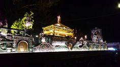 Jesus Sepultado de la Escuela de Cristo, Viernes Santo, Antigua Guatemal...