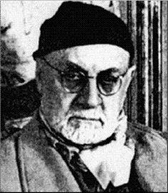 Henri Matisse. Imagen tomada de http://peintres.celebres.free.fr/MATISSE/index-00.php#