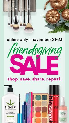 Online Only. Celebrate Friendsgiving with Ulta. Now through November Pumpkin pie recipe Scar Remedies, Natural Remedies, Skin Tag On Eyelid, Kid Sandwiches, Christmas Presents For Kids, Craft Presents, Name Tattoos, Cute Outfits For Kids, Oils For Skin