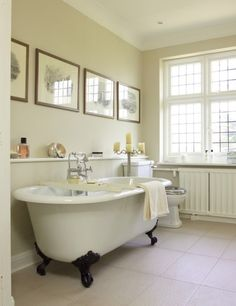 ideas aesthetic small bathroom ideas with clawfoot bathtub using antique free standing tubs including brushed nickel hand shower alongside chrome toilet seat also white window trim