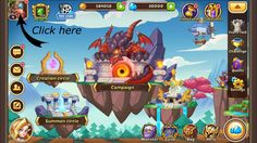 http://www.idleheroescheat.com    get all the resources you want with the Idle heroes hack program So, what is this site all about? Our developer team has been working hard to provide an Idle heroes cheat tool that works and well now the waiting time is finally over it's here. Our team made a cheat tool for Everwing that makes it possible to get unlimited amounts of gold, gems, and now its finally ready.