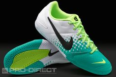 Great indoor cleats!!!! I love them!