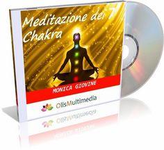 Meditazione dei 7 Chakra Chakra, Audio, Christmas Ornaments, Holiday Decor, Christmas Jewelry, Chakras, Christmas Decorations, Christmas Wedding Decorations