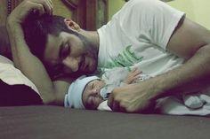 ♥ I Heart Allah ♥ Outstanding Muslim Parents Course http://www.ummaland.com/s/aij8y3