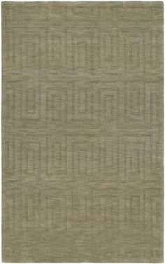 38 Best Carpets Images Rugs Area Rugs Carpet