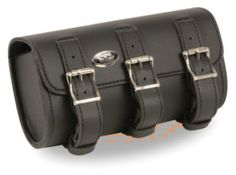 clc leather tool bags