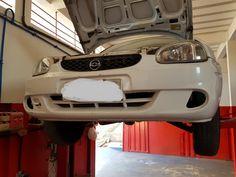 Serviços de lanternagem, pintura e manutenção de veículos. #allancaroficina Vehicles, Car, Sports, Offices, Group, Pintura, Hs Sports, Automobile, Sport
