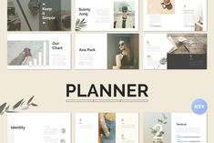 Ad: Planner Keynote Template by Simple P. on Planner Keynote Template is a clear presentation to Build your Plan. This is the right business plan presentation for every businessman, Design Presentation, Portfolio Presentation, Presentation Slides, Presentation Templates, Presentation Techniques, Data Charts, Charts And Graphs, Email Newsletter Template, Creative Powerpoint Templates