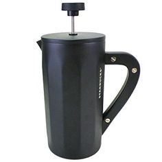 Home & Garden High-temperature Resistant No Filter Paper Coffee Pot Filter Hand-brewed Coffee Percolators Coffee Maker Teapot Stovetop Tool Let Our Commodities Go To The World
