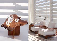 Point Dume - Ralph Lauren Home - RalphLaurenHome.com