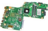 Carte mère Toshiba Satellite C55D C55DT C55DT-A530 AMD V000325030 - Vendredvd.com