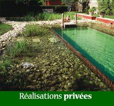 1000 id es sur le th me chauffe piscine sur pinterest for Chauffer piscine naturelle