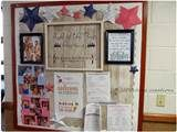 relief society bulletin board ideas - Yahoo Canada Image Search Results