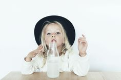 CAPSULE COLLECTION-BABY GIRL | 3 months-4 years-KIDS | ZARA Belgium