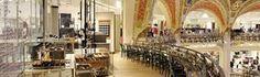 The Best Speakeasies in America - 14 Bars with Hidden Entrances