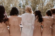 HUNNY, WE HAVE THE BEST MAGIC MAKERS TO GIVE YOU THE PERFECT WEDDING. WE HAVE SEARCHED HIGH AND LOW FOR THE MOST AMAZING PROVIDERS IN GAUTENG, JUST FOR YOU! #gautengweddingvendors #southafrica #hoorayweddings Perfect Wedding, Dream Wedding, Every Woman, Stress Free, Lilies, Wedding Vendors, Big Day, Lust, Your Hair