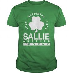 SALLIE - #tshirt cutting #tshirt template. GET IT => https://www.sunfrog.com/LifeStyle/SALLIE-Green-Guys.html?68278
