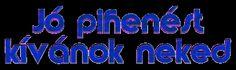 pihenés 4.gif Neon Signs
