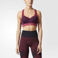 b6ca384f1dc adidas CMMTTD X Bra - Womens Bras Gym Shorts Womens