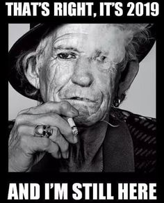 Keith Richards, The Rolling Stones Los Rolling Stones, Ron Woods, King Richard, Star Wars, Rock And Roll Bands, I'm Still Here, Rock Island, Rhythm And Blues, Rockn Roll