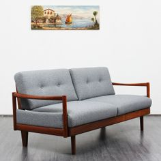 Ihr Shop Für Liebevoll Restaurierte Vintage Möbel, Zeitlose Designklassiker  Und Ausgesuchte Wohnaccessoires Der Bis Jahre.