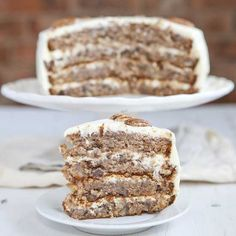 A hummingbird cake recipe with sugar and also a sugar-free diabetic hummingbird cake recipe.