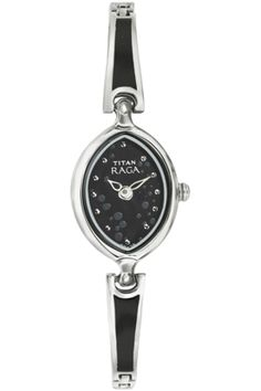 Order Ladies Watches today from an exclusive collection of Branded Watches for women at Shoppers Stop ⭐Order Tracking ⭐COD. Women's Watches, Watches Online, Designer Watches, Women Accessories, Stuff To Buy, Woman Watches, Designer Clocks, Women's Accessories