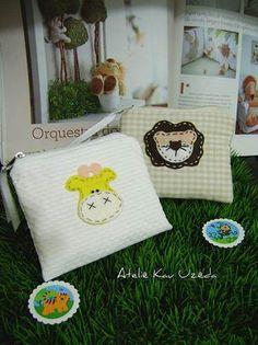 Lembrancinhas de maternidade: novas ideias! http://www.mildicasdemae.com.br/2013/01/lembrancinha-de-maternidade-novas-ideias.html