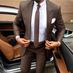 "806 Likes, 7 Comments - Mens Fashion & Suits (@suitsharks) on Instagram: ""Sunday showcase •  @imagecollezion"""