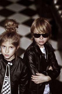 LOOK 12 by Paul+Paula, via Flickr Enfants, Lunettes Pour Enfants, Enfants  Qui f6ce20c88cf1