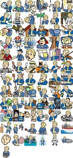 Fallout 3 is one of only 5 games I have completion of. FallOut: New Vegas i - - Ideas of - Fallout 3 is one of only 5 games I have completion of. FallOut: New Vegas is another one. Fallout New Vegas, Fallout 3, Fallout 4 Tattoos, Video Game Logic, Video Games, Gamer Tattoos, Jak & Daxter, Gaming Tattoo, Prince Of Persia