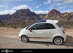 Fiat Abarth New Fiat, Fiat Abarth, Auto News, Car Prices, Racing Team, Fiat 500, Car Photos, Chevrolet Corvette, Vespa