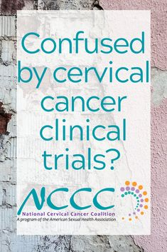 Navigating cervical cancer treatment can be overwhelming. NCCC(The National Cervical Cancer Coalition) put together some resources that will hopefully help! Cervical Cancer, Cancer Treatment, Teenager Posts, Small Groups, Gender Reveal, Haikyuu, Clinic, Health Tips, Applique
