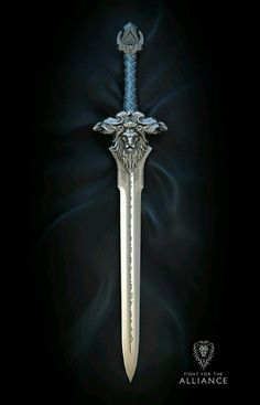 Bildergebnis für Klinge Concept Art – W – join in the world of pin Fantasy Sword, Fantasy Weapons, Fantasy Armor, Swords And Daggers, Knives And Swords, Rabe Tattoo, Pretty Knives, Armas Ninja, Firearms
