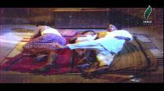 Donga Mogudu Movie Comedy Scenes - Chiranjeevi, Bhanupriya, Madhavi, Rad...